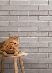 Chalk Porcelain Tiles By Marca Corona Tile Expert