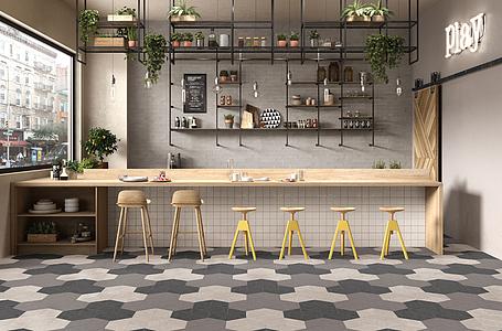 Chalk by Marca Corona • Tile.Expert – Distributor of Italian and ...