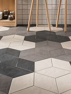 Chalk Porcelain Tiles By Marca Corona Tile Expert