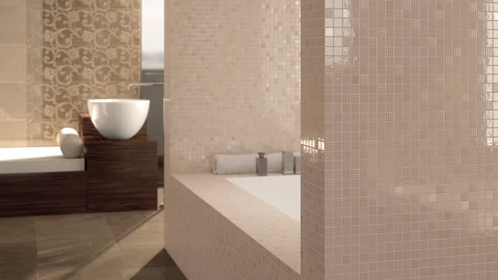 Deluxe Ceramic And Porcelain Tiles By Marca Corona Tile