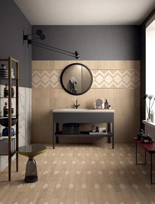 Essences by Marca Corona • Tile.Expert – Distributor of Italian Tiles