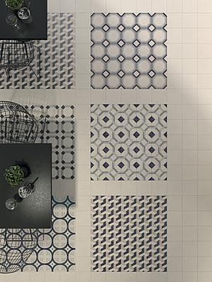 Forme by Marca Corona • Tile.Expert – Distributor of Italian Tiles
