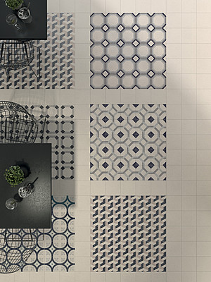 Ceramic Tiles by Ceramiche Marca Corona. Tile.Expert – Distributor ...