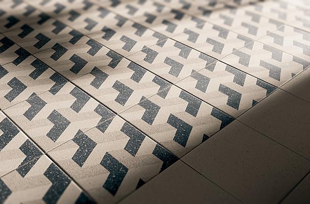 Ceramic Tiles by Ceramiche Marca Corona. Tile.Expert – Distributor ...