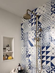 Maiolica by Marca Corona • Tile.Expert – Distributor of Italian ...