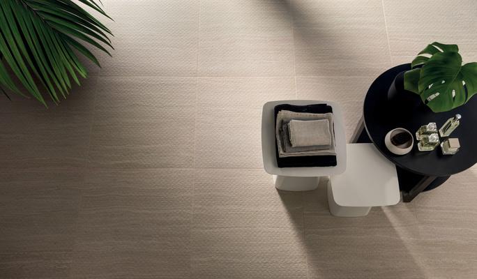 Keramikfliese und feinsteinzeug motif extra von marca corona. tile