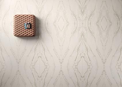 Piastrelle in ceramica e gres porcellanato motif extra di marca
