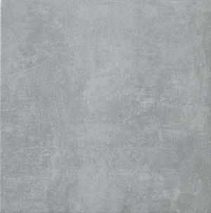 Piastrelle in gres porcellanato reaction di marca corona tile expert rivenditore di - Piastrelle marca corona ...