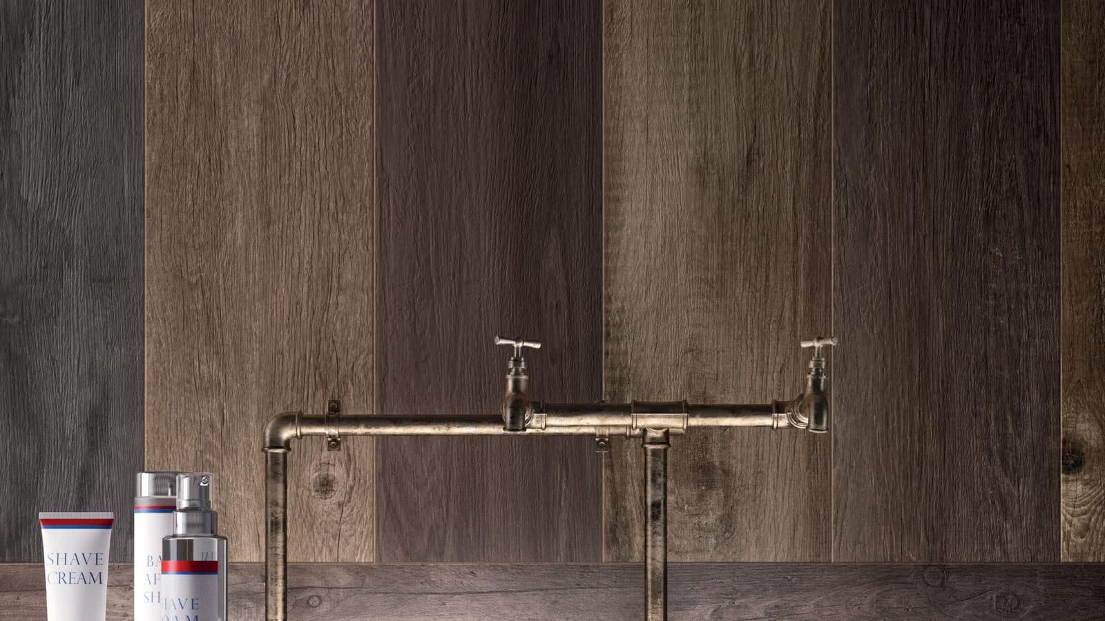 Marca Corona Tegels : Porseleinen tegels restyle van marca corona. tile.expert