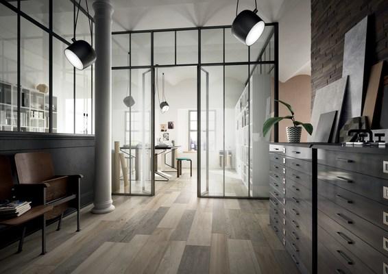 Restyle by Marca Corona • Tile.Expert – Distributor of Italian Tiles