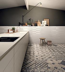 Terra von Marca Corona • Tile.Expert – Versand der italienischen ...