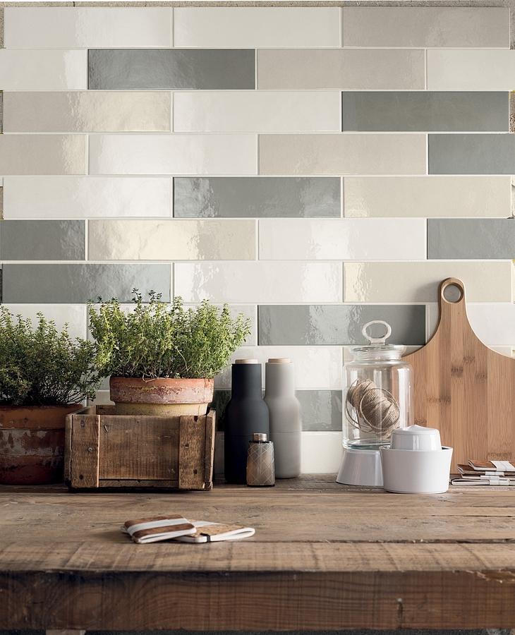 Tone By Marca Corona Tile Expert Distributor Of Italian And Spanish Tiles Photo 5
