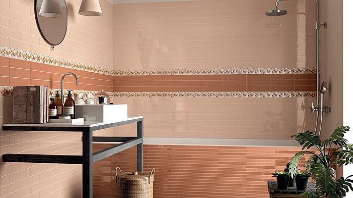 Marca Corona Tegels : Porseleinen tegels tone van marca corona. tile.expert u2013 leverancier