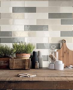 Tone von Marca Corona • Tile.Expert – Versand der italienischen ...
