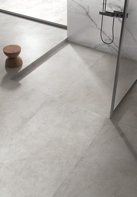 Piastrelle in ceramica di ceramiche marca corona tile expert rivenditore di piastrelle in italia - Piastrelle marca corona ...