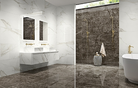 Prestige Porcelain Tiles By Margres Tile Expert