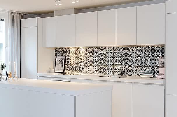 Piastrelle marocchine. tile.expert u2013 rivenditore di piastrelle