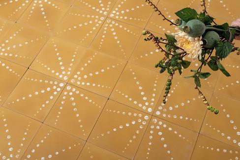 Tile Marrakech Design Mareld