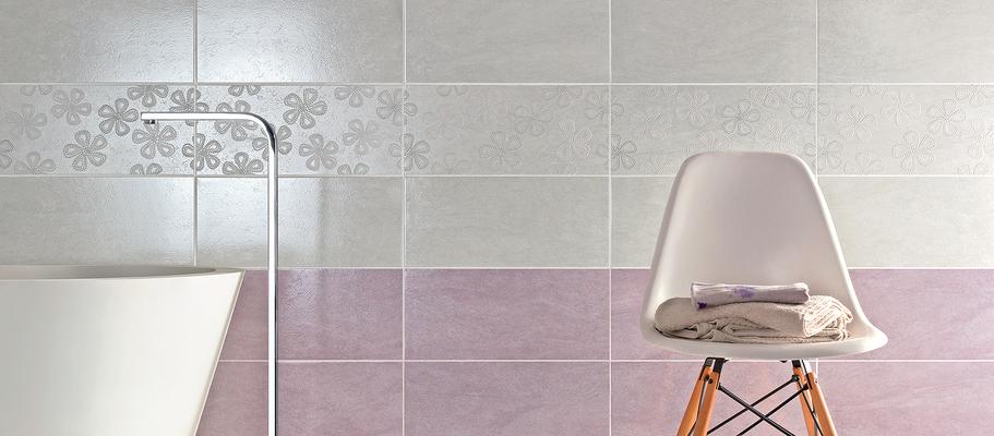 Piastrelle in ceramica Beauty di Mo.da. Tile.Expert – rivenditore di ...