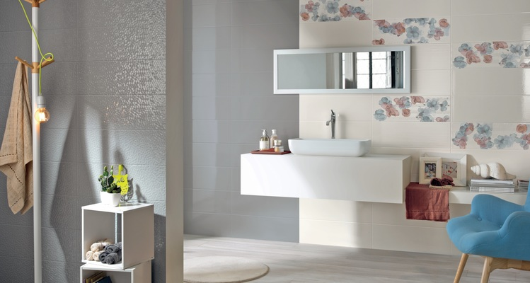 Mo Da Ceramiche.Ceramic Tiles By Mo Da Ceramica Tile Expert Distributor