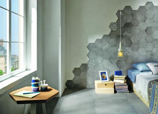 Mo Da Ceramiche.Ceramic Tiles By Mo Da Ceramica Tile Expert