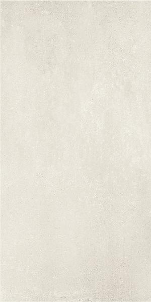 Mo.da Ceramica Over OVER AVORIO 30x60 , Chambre à coucher, style Style patchwork, Effet effet béton, Grès cérame non-émaillé, revêtement mur et sol, Surface mate, Bord rectifié