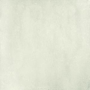 Mo.da Ceramica Over OVER AVORIO 60x60 , Chambre à coucher, style Style patchwork, Effet effet béton, Grès cérame non-émaillé, revêtement mur et sol, Surface mate, Bord rectifié