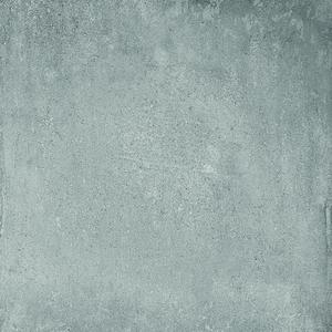 Mo.da Ceramica Over OVER GRIGIO 60x60 , Chambre à coucher, style Style patchwork, Effet effet béton, Grès cérame non-émaillé, revêtement mur et sol, Surface mate, Bord rectifié