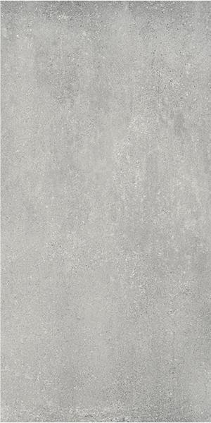 Mo.da Ceramica Over OVER SILVER 30x60 , Chambre à coucher, style Style patchwork, Effet effet béton, Grès cérame non-émaillé, revêtement mur et sol, Surface mate, Bord rectifié