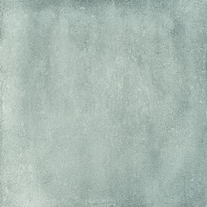 Mo.da Ceramica Over OVER SILVER 60x60 , Chambre à coucher, style Style patchwork, Effet effet béton, Grès cérame non-émaillé, revêtement mur et sol, Surface mate, Bord rectifié