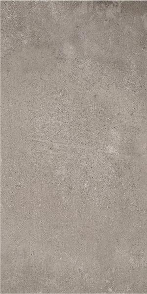 Mo.da Ceramica Over OVER TORTORA 30x60 , Chambre à coucher, style Style patchwork, Effet effet béton, Grès cérame non-émaillé, revêtement mur et sol, Surface mate, Bord rectifié