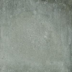 Mo.da Ceramica Over OVER TORTORA 60x60 , Chambre à coucher, style Style patchwork, Effet effet béton, Grès cérame non-émaillé, revêtement mur et sol, Surface mate, Bord rectifié