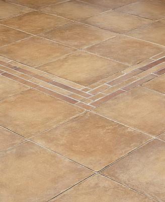 cotto etrusco by monocibec tile expert distributor of. Black Bedroom Furniture Sets. Home Design Ideas