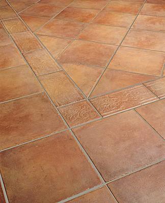 Cotto Etrusco By Monocibec Tile Expert Distributor Of