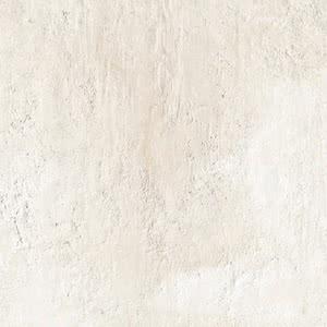 Monocibec Eclipse 91629_Pearl-36Box-C45x45 , Cucina, Salotto, Spazi pubblici, Esterno, Effetto effetto terracotta, Effetto effetto calcestruzzo, Effetto effetto mattone, Gres porcellanato non smaltato, rivestimento e pavimento, Superficie opaca, Resistenza allo scivolamento R11, Bordo rettificato, bordo non rettificato, Stonalizzazione V3