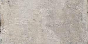 Monocibec Eclipse 91631_Smoke30X60Nat.48Box , Cucina, Salotto, Spazi pubblici, Esterno, Effetto effetto terracotta, Effetto effetto calcestruzzo, Effetto effetto mattone, Gres porcellanato non smaltato, rivestimento e pavimento, Superficie opaca, Resistenza allo scivolamento R11, Bordo rettificato, bordo non rettificato, Stonalizzazione V3