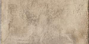 Monocibec Eclipse 91632_Bronze30X60Nat.48Box , Cucina, Salotto, Spazi pubblici, Esterno, Effetto effetto terracotta, Effetto effetto calcestruzzo, Effetto effetto mattone, Gres porcellanato non smaltato, rivestimento e pavimento, Superficie opaca, Resistenza allo scivolamento R11, Bordo rettificato, bordo non rettificato, Stonalizzazione V3