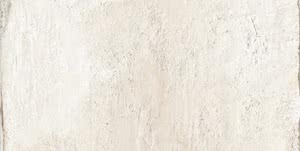 Monocibec Eclipse 91633_Pearl30X60Nat.48Box , Cucina, Salotto, Spazi pubblici, Esterno, Effetto effetto terracotta, Effetto effetto calcestruzzo, Effetto effetto mattone, Gres porcellanato non smaltato, rivestimento e pavimento, Superficie opaca, Resistenza allo scivolamento R11, Bordo rettificato, bordo non rettificato, Stonalizzazione V3