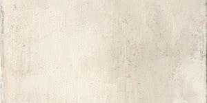 Monocibec Eclipse 91634_SandEclipse30X60Nat.48Box , Cucina, Salotto, Spazi pubblici, Esterno, Effetto effetto terracotta, Effetto effetto calcestruzzo, Effetto effetto mattone, Gres porcellanato non smaltato, rivestimento e pavimento, Superficie opaca, Resistenza allo scivolamento R11, Bordo rettificato, bordo non rettificato, Stonalizzazione V3