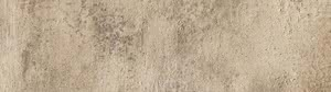 Monocibec Eclipse 91795_BronzeMattoncino07,3X30 , Cucina, Salotto, Spazi pubblici, Esterno, Effetto effetto terracotta, Effetto effetto calcestruzzo, Effetto effetto mattone, Gres porcellanato non smaltato, rivestimento e pavimento, Superficie opaca, Resistenza allo scivolamento R11, Bordo rettificato, bordo non rettificato, Stonalizzazione V3