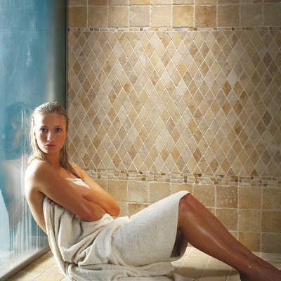 Graal By Monocibec Tile Expert Distributor Of Italian