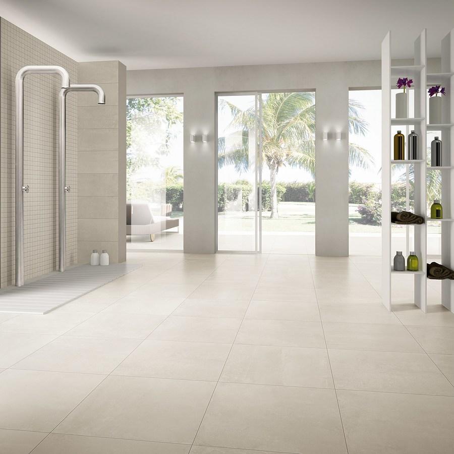 nextra porcelain tiles by monocibec tile expert distributor of italian tiles. Black Bedroom Furniture Sets. Home Design Ideas