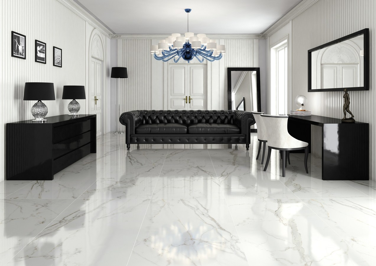 Ceramic and Porcelain Tiles by Monocibec. Tile.Expert – Distributor ...