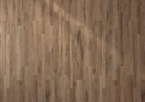 Woodtime-MONOCIBEC-14