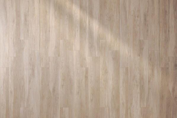 Woodtime-MONOCIBEC-16