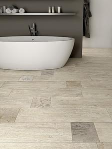 Ceramic And Porcelain Tiles By Monocibec Tile Expert