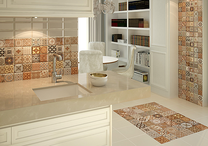Kitchen Tiles Malta antiquemonopole • tile.expert – distributor of italian and