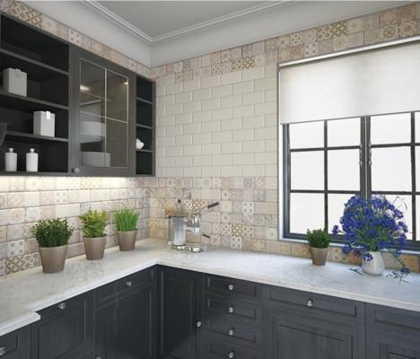 antique by monopole tile expert distributor of spanish tiles. Black Bedroom Furniture Sets. Home Design Ideas