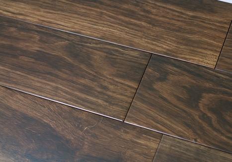 Woodtime de monocibec tile expert fournisseur de for Carrelage yukon