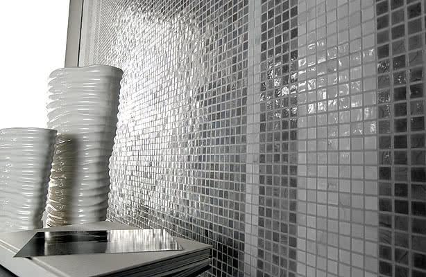 Mosaici concerto di mosaico piu tile expert u rivenditore di
